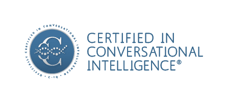 certified-conversational-intelligence-coach