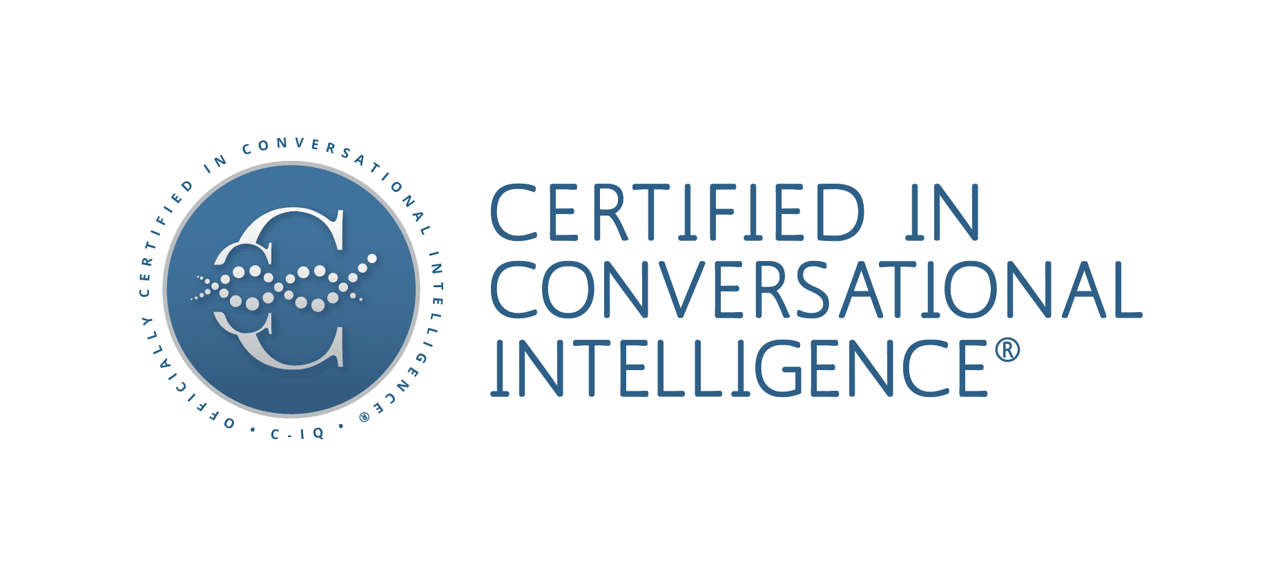 conversational-intelligence-logo