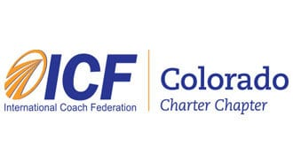 ICF-Colorado-Chapter