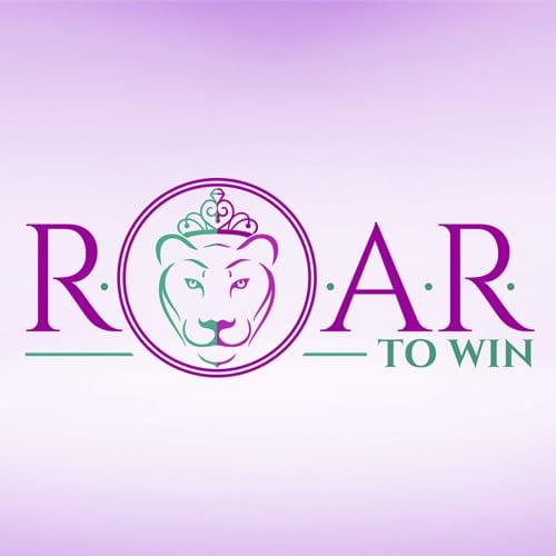 roar-to-win-podcast
