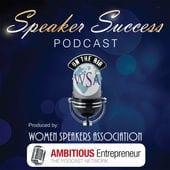 speaker-success-podcast-featuring-teena-evert