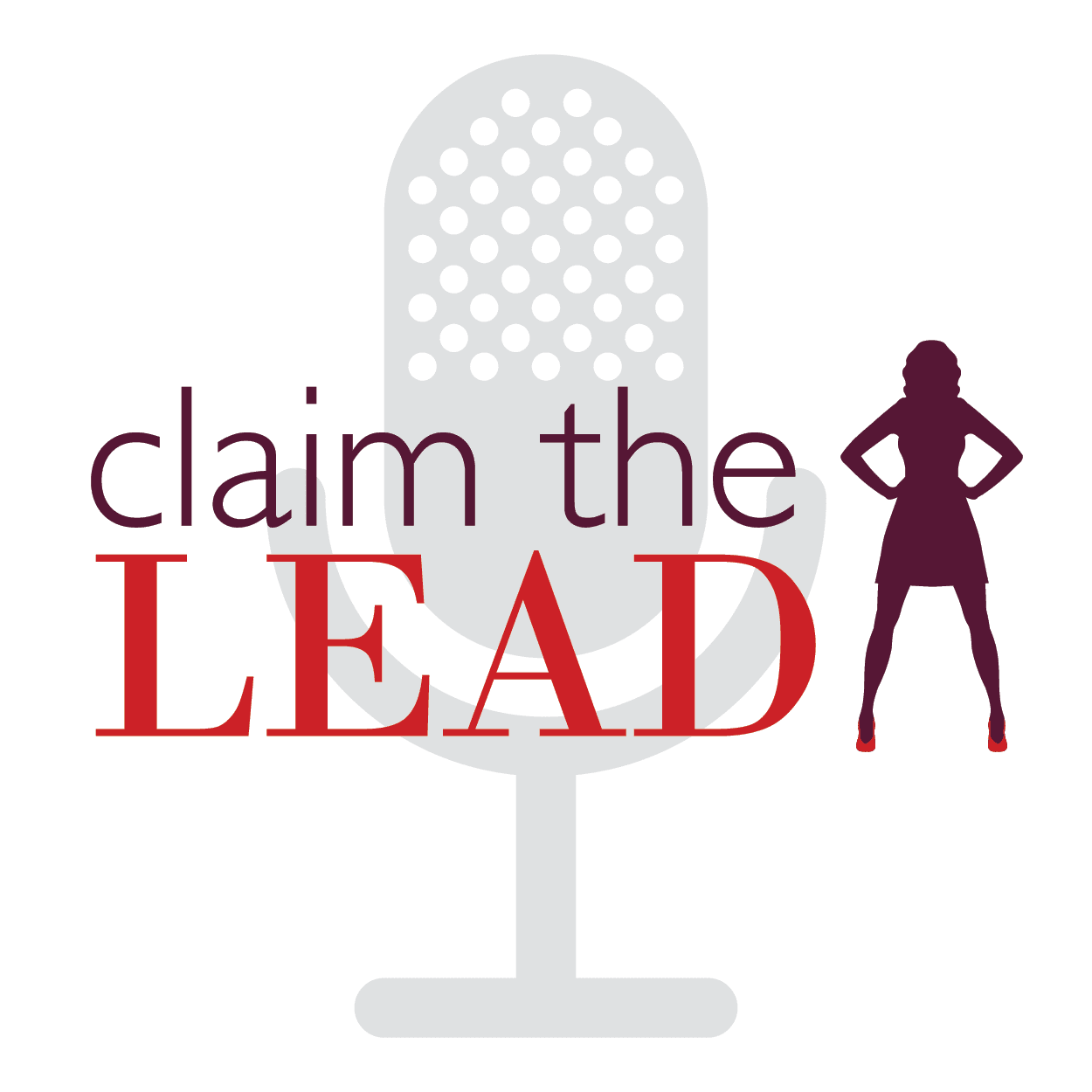 claim-the-lead-podcast