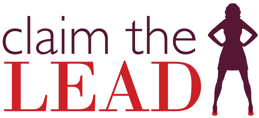 claim-the-lead-logo