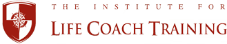 the-institute-for-coach-federation-logo