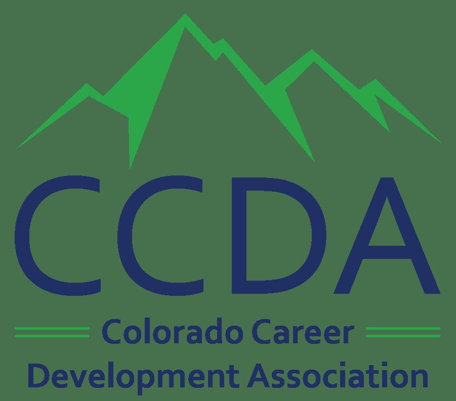 Colorado Career Development Association