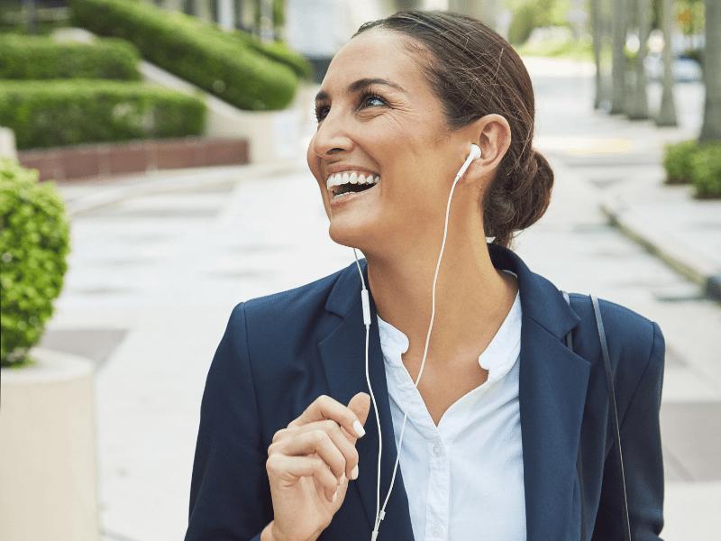5 Steps to Set Boundaries and Balance Your Work Life