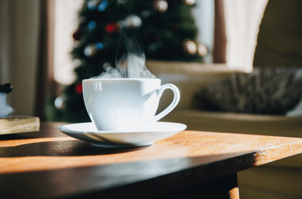 How to Job Search and Get Hired During the Holidays