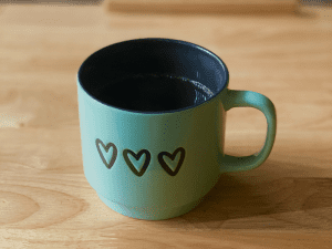cup-of-black-coffee