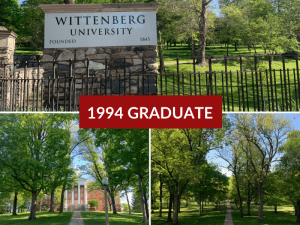 wittenberg-university-graduation-ceremony