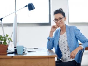 professional-women-happy-in-her-career