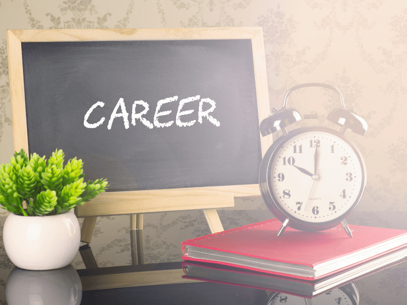 How Career Coaching Can Help Transform Your Life