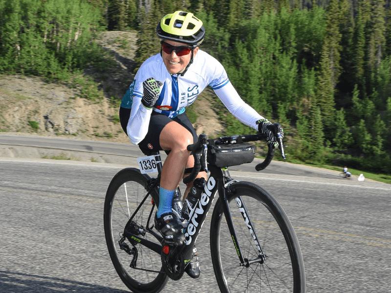 teena-evert-cycling-ride-the-rockies