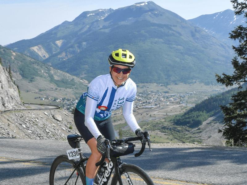 teena-evert-cycling-red-mountain-pass