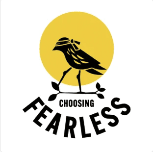 choosing-fearless-podcast