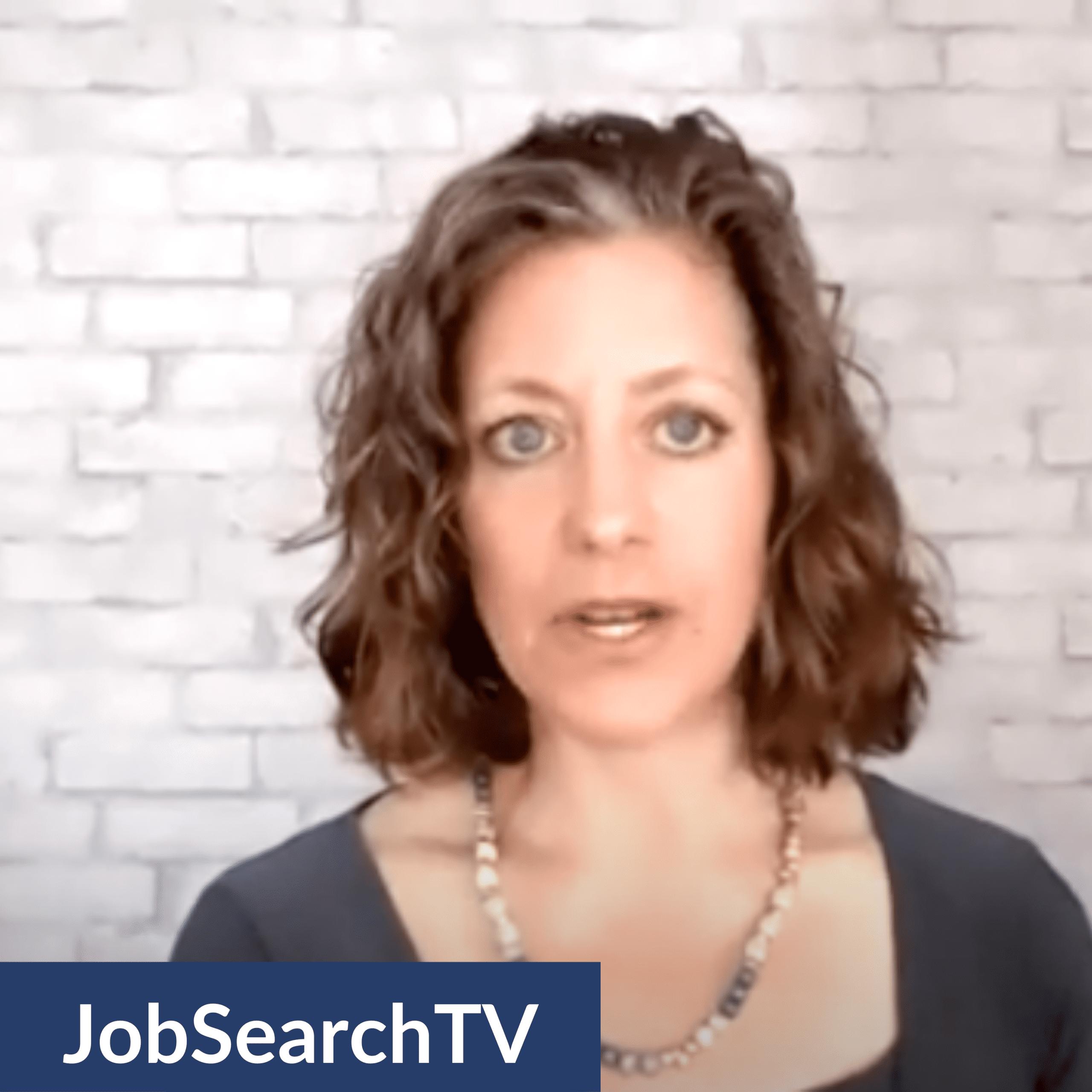 job-search-tv