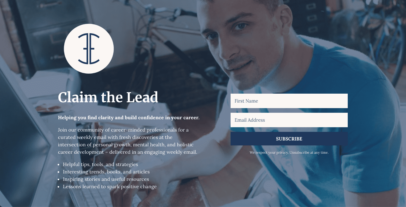 claim-the-lead-newsletter