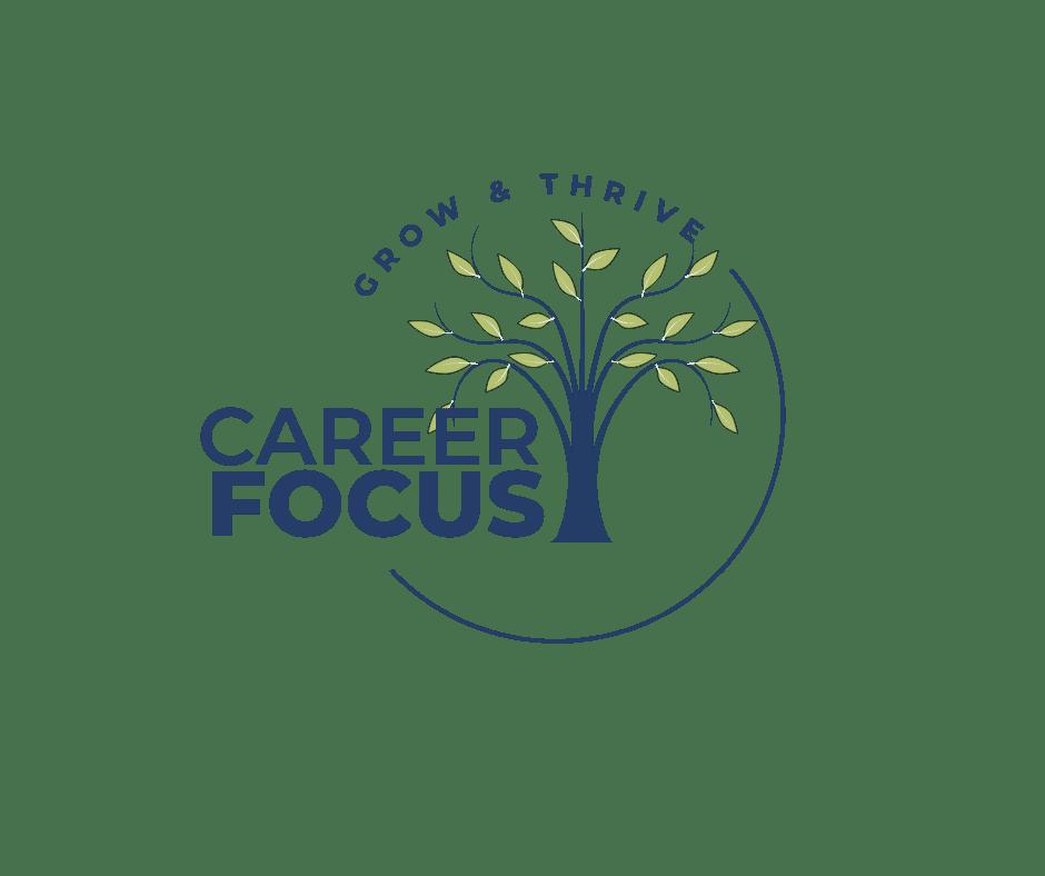 career-focus-program-grow-thrive