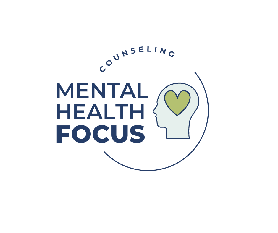 mental-health-focus-counseling